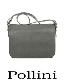 Pollini Bags Fall Winter 2016 2017 Handbags For Women 53