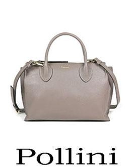 Pollini Bags Fall Winter 2016 2017 Handbags For Women 54