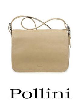 Pollini Bags Fall Winter 2016 2017 Handbags For Women 55