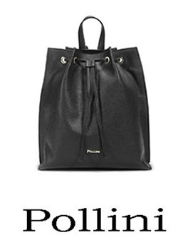 Pollini Bags Fall Winter 2016 2017 Handbags For Women 56