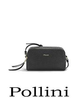 Pollini Bags Fall Winter 2016 2017 Handbags For Women 57
