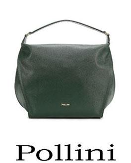 Pollini Bags Fall Winter 2016 2017 Handbags For Women 58