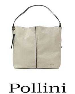 Pollini Bags Fall Winter 2016 2017 Handbags For Women 59