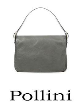 Pollini Bags Fall Winter 2016 2017 Handbags For Women 6