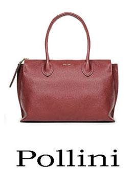 Pollini Bags Fall Winter 2016 2017 Handbags For Women 60
