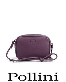 Pollini Bags Fall Winter 2016 2017 Handbags For Women 61