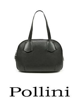 Pollini Bags Fall Winter 2016 2017 Handbags For Women 62