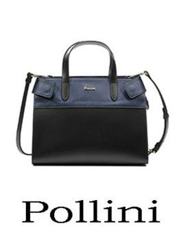 Pollini Bags Fall Winter 2016 2017 Handbags For Women 63
