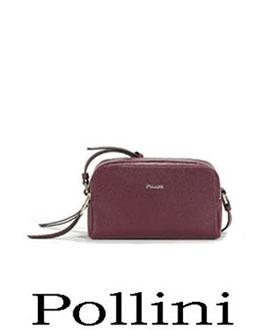 Pollini Bags Fall Winter 2016 2017 Handbags For Women 65