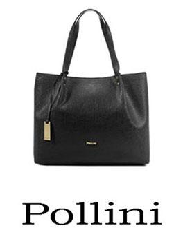 Pollini Bags Fall Winter 2016 2017 Handbags For Women 66