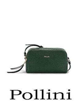 Pollini Bags Fall Winter 2016 2017 Handbags For Women 67