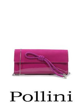 Pollini Bags Fall Winter 2016 2017 Handbags For Women 7