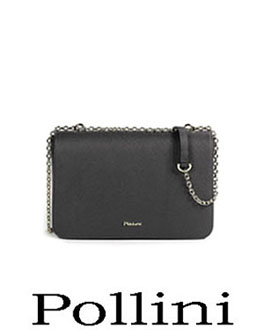 Pollini Bags Fall Winter 2016 2017 Handbags For Women 9