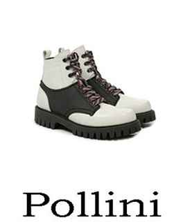 Pollini Boots Fall Winter 2016 2017 Footwear Women 17