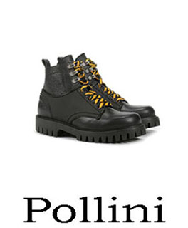 Pollini Boots Fall Winter 2016 2017 Footwear Women 24