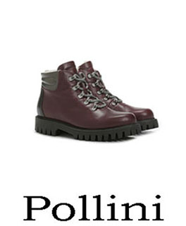 Pollini Boots Fall Winter 2016 2017 Footwear Women 3