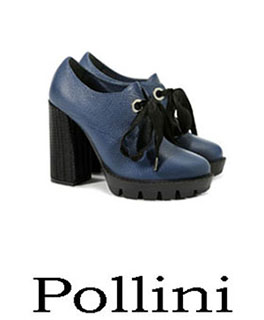 Pollini Boots Fall Winter 2016 2017 Footwear Women 34