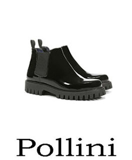 Pollini Boots Fall Winter 2016 2017 Footwear Women 54