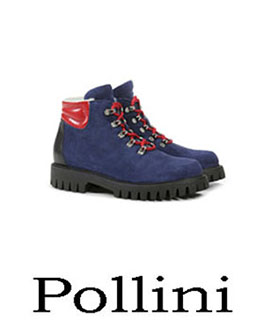 Pollini Boots Fall Winter 2016 2017 Footwear Women 55