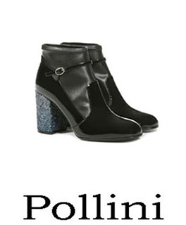 Pollini Boots Fall Winter 2016 2017 Footwear Women 57