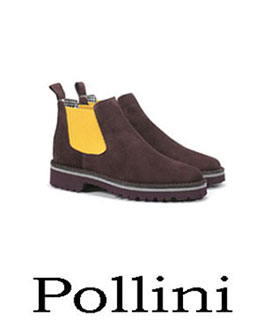 Pollini Boots Fall Winter 2016 2017 Footwear Women 59