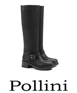 Pollini Boots Fall Winter 2016 2017 Footwear Women 61