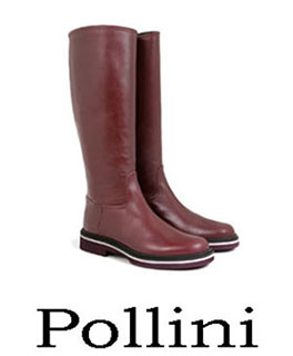 Pollini Boots Fall Winter 2016 2017 Footwear Women 62