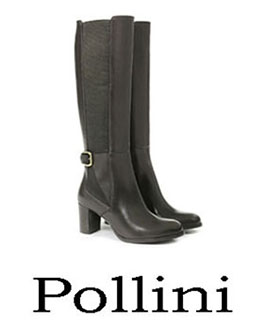 Pollini Boots Fall Winter 2016 2017 Footwear Women 8