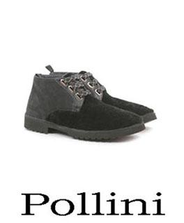 Pollini Shoes Fall Winter 2016 2017 Footwear For Men 13