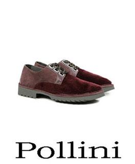 Pollini Shoes Fall Winter 2016 2017 Footwear For Men 15