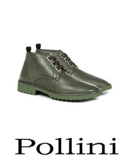 Pollini Shoes Fall Winter 2016 2017 Footwear For Men 17