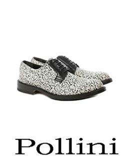 Pollini Shoes Fall Winter 2016 2017 Footwear For Men 18