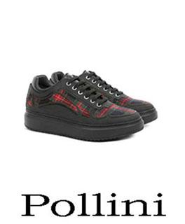 Pollini Shoes Fall Winter 2016 2017 Footwear For Men 20