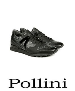 Pollini Shoes Fall Winter 2016 2017 Footwear For Men 24