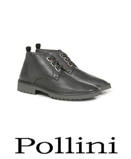 Pollini Shoes Fall Winter 2016 2017 Footwear For Men 26