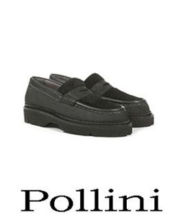 Pollini Shoes Fall Winter 2016 2017 Footwear For Men 3