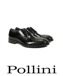 Pollini Shoes Fall Winter 2016 2017 Footwear For Men 30