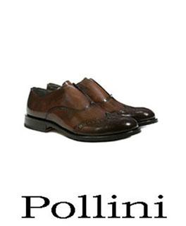 Pollini Shoes Fall Winter 2016 2017 Footwear For Men 31