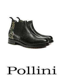 Pollini Shoes Fall Winter 2016 2017 Footwear For Men 32
