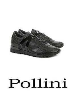 Pollini Shoes Fall Winter 2016 2017 Footwear For Men 34