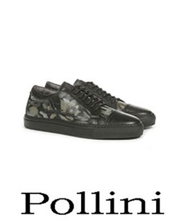 Pollini Shoes Fall Winter 2016 2017 Footwear For Men 39