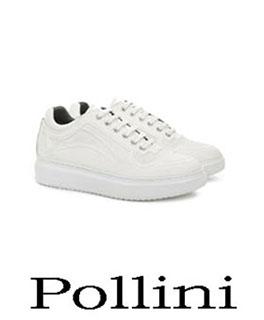 Pollini Shoes Fall Winter 2016 2017 Footwear For Men 42