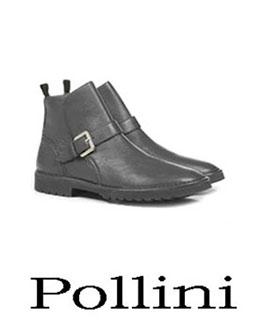 Pollini Shoes Fall Winter 2016 2017 Footwear For Men 46