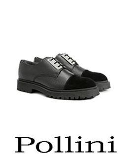 Pollini Shoes Fall Winter 2016 2017 Footwear For Men 47