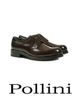 Pollini Shoes Fall Winter 2016 2017 Footwear For Men 49