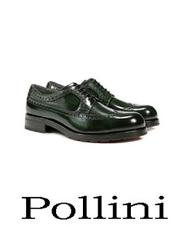 Pollini Shoes Fall Winter 2016 2017 Footwear For Men 51
