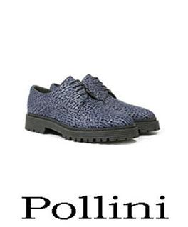 Pollini Shoes Fall Winter 2016 2017 Footwear For Men 53
