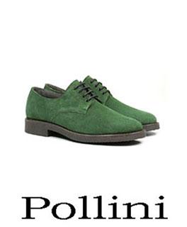 Pollini Shoes Fall Winter 2016 2017 Footwear For Men 56