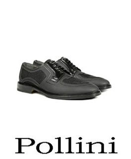 Pollini Shoes Fall Winter 2016 2017 Footwear For Men 58