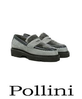 Pollini Shoes Fall Winter 2016 2017 Footwear For Men 6